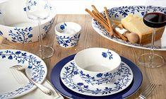 Rorstrand/ロールストランド/Pergola/ペルゴラ/カップ&ソーサー - 北欧雑貨と北欧食器の通販サイト| 北欧、暮らしの道具店