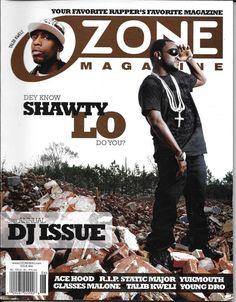 download shawty lo dey know