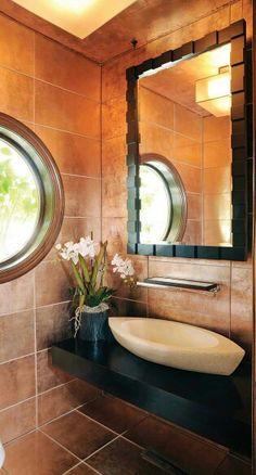 13 best award winning bath designs by master remodelers images rh pinterest com