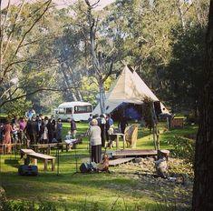 Tom Collins Caravan Bar - Greta South, Victoria.jpg