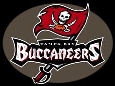 buccaneers | Tampa Bay Buccaneers