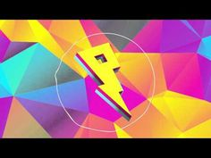 ▶ Vance Joy - Wasted Time (Lost Kings Remix) - YouTube
