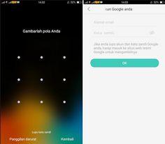 78 Gambar Gadget Zone Terbaik Cell Phone Accessories Chai Dan