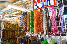 Shopping Chatuchak Market: the Ultimate Photo Guide to Bangkok's Best Market - Souvenir Finder Bangkok Travel, Thailand Travel, Chatuchak Market, Best Thai, Market Stalls, Shop Interior Design, Cool Things To Buy, Marketing, Blueberry