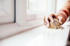 Kaleere and Churra - Punjabi Wedding - Punjabi Bride - Crown Weddings Photography