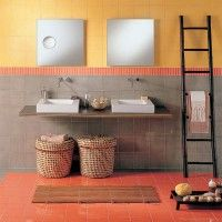 Плитка для ванной - Bardelli Color http://www.terracorp.ru/keramicheskaya-plitka/plitka-dlya-vannoy/bardelli-color-938