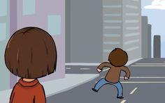 #ShazamBlast #UberHaxorNova #ImmortalHD #Youtube #Youtubers
