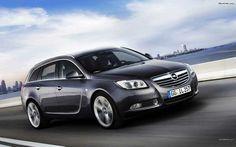 Opel Signum. You can download this image in resolution 1920x1200 having visited our website. Вы можете скачать данное изображение в разрешении 1920x1200 c нашего сайта.