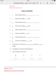 Pythagorean Theorem Worksheets  Pythagorean Theorem Worksheet