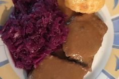 Steak, Cabbage, Food And Drink, Low Carb, Vegetables, Cooking, Recipes, Yummy Food, Food And Drinks