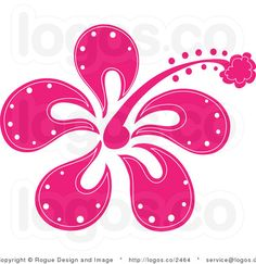 flowers clip art - Google Search