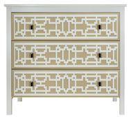 Show details for Caci O'verlays Kit for IKEA KOPPANG (3 drawer)
