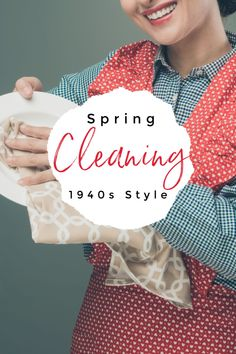 Want to clean your house like a housewife? This spring cleaning routine is easier than you think! Spring Cleaning Schedules, Weekly Cleaning, Cleaning Checklist, House Cleaning Tips, Cleaning Kit, Cleaning Routines, Daily Schedules, Homemade Cleaning Products, Cleaning Recipes