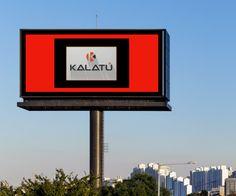 [Artigo no Blog] - Nova Plataforma, Kalatu  Nova Plataforma de Blog Viral da Empower Network.  Ler Artigo: http://jorgeparracho.com/r/blogescrevernokalatu