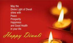 Happy Diwali Whatsapp Status: Diwali (Also Known as Deepavali or Deepawali) is the largest and the biggest of all Hindu festivals. Deepawali word is the combina Diwali Wishes In Hindi, Diwali Wishes Quotes, Happy Diwali Quotes, Diwali Greetings, Diwali Status In Hindi, Happy Diwali Status, Happy Diwali Pictures, Diwali Photos, Funny Diwali Quotes
