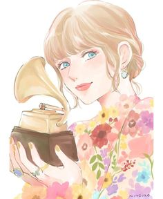 Taylor Swift Fan Club, Taylor Swift Album, Long Live Taylor Swift, Taylor Swift Videos, Taylor Swift Facts, Taylor Swift Pictures, Taylor Alison Swift, Taylor Lyrics, Taylor Swift Wallpaper