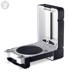 Matter and Form MFS1V1 3D Scanner (*Amazon Partner-Link)