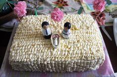 topo-bolo-batizado