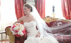 Jennifer Bearden Photography www.jenniferbearden.com #weddings #charleston #chs #photography
