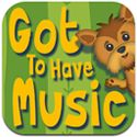 """Fam Bam: Got to Have Music"" [$1.99] This app teaches students about different forms of music through an interactive story about a family who loves to sing."
