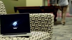 Proximity App Auto Locks Your MacBook When You Step Away From It
