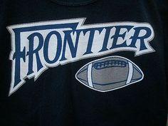 ´*• .99¢ #Auction *•.  Gildan - Dark Blue #Men's Graphic Logo #T-Shirt   #shop #eBay #gifts #Cyberweek #sale http://r.ebay.com/snMbqj