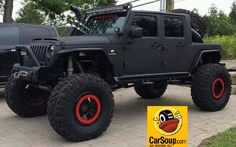 You have a Hummer? Fail.