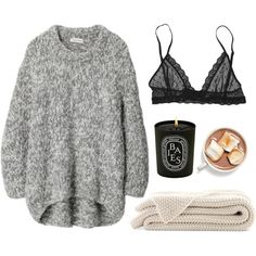 Snug by courtneyferrier on Polyvore