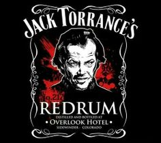 Ok so stephen king never liked jack nicholson as jack torrance but i loved him!