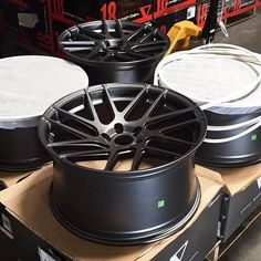 Truley Directional Wheels in 20 Inches.  #fontmotorsports #VarrsToen #L153 #VarrsToenL153 #VTdivision #MatteGraphite #Hyundai #HyundaiGenesisCoupe #HyundaiGenesis #Audi #AudiA4 #AudiS4 #Lexus #LexusGS350 #GS350 #Ford #FordMustang #FordMustangGT #Mustang #MustangGT   Font Motorsports  VarrsToen Sold here  Contact Us for Pricing  info@fontmotorsports.com