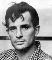 Sangue d'inchiostro: Recensione: Sulla strada - Jack Kerouac