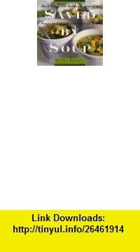Cooking Vegetables the Italian Way (9780020090786) Judith Barrett, Claudia Karabaic Sargent , ISBN-10: 0020090781  , ISBN-13: 978-0020090786 ,  , tutorials , pdf , ebook , torrent , downloads , rapidshare , filesonic , hotfile , megaupload , fileserve
