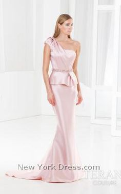 Terani Couture - Evening Dresses, 2014 Prom Dresses, Homecoming Dresses, Mother of the Bride Wedding Dresses Plus Size, Cheap Prom Dresses, Homecoming Dresses, Plus Size Dresses, Dresses For Sale, Dresses 2014, Party Dresses, Short Dresses, Glamorous Evening Gowns