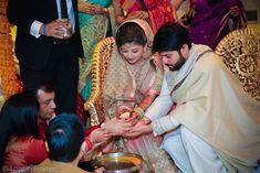 Best Indian Wedding Photographers At WeddingDoers