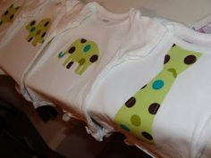cute baby boy onesies