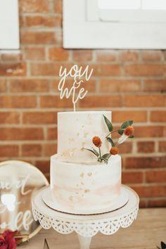 Our Wedding, Wedding Cakes, Desserts, Food, Wedding Gown Cakes, Tailgate Desserts, Deserts, Essen, Cake Wedding