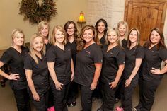 Amy Schoening - DMD (Arlington, TX) - Dentist - Reviews and Appointments