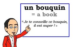 French Slang, French Phrases, French Words, French Quotes, French Expressions, French Language Lessons, French Language Learning, French Teacher, Teaching French