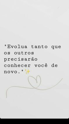 Larissa Oliveira ❤️'s media content and analytics Inspirational Phrases, Motivational Phrases, Motivation Instagram, Words Quotes, Sayings, Instagram Blog, Insta Story, Sentences, Favorite Quotes