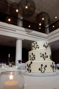 Weddings At The Hyatt Rochester Downtown S Main Street Room Adds An Open Air Ambiance To A