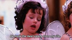 Discover & Share this Little Rascals GIF with everyone you know. GIPHY is how you search, share, discover, and create GIFs. Little Rascals Quotes, Darla Little Rascals, Little Rascals Movie, You Funny, Funny Cute, Hilarious, Tv Quotes, Movie Quotes, Movies Showing