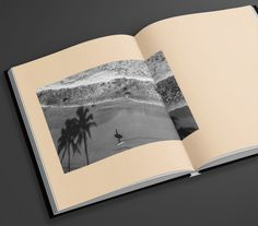 "First personal book of Sebastien Zanella  Hardcover - 196 pages  Extract : ""from Indonesia to Hawaii, Tahiti, Australia, the United States, the European Atlantic coast, Latin America, Central, Morocco and dozens of other countries, these last two years I have doubled my efforts to document a surf and skate culture that is in perdition, as if I was living the last few hours of a dream that held me as a teenager"""