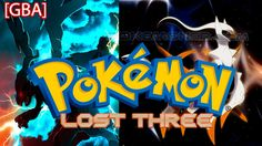 http://youtu.be/wX7si4YJawQ Pokemon Lost Three - Review