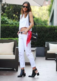 look-bandana-all-white