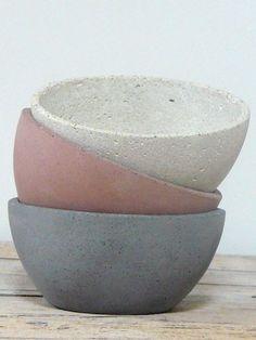 wohnideen-beton-21-betonschale