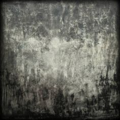"Saatchi Art Artist Cristina Migliorini; Painting, ""Après Paris_II"" #art"
