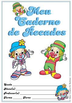 imagens infantis pre escola atividades - Pesquisa Google