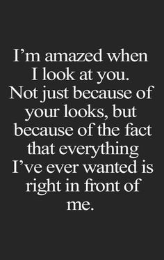 Short love quotes for your feelings. Love is a better master than duty. - Love quotes for Him, Her - Best Picture For Quotes de amor For Your Taste You are Life Quotes To Live By, Love Quotes For Her, Cute Quotes, Romantic Quotes For Her, Funny Quotes, Fallen For You Quotes, Amazing Love Quotes, Powerful Love Quotes, Will Power Quotes