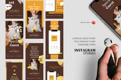 Lady Boss Biz Boutique is a digital marketplace selling business resources & design assets for Women Entrepreneurs. Find themes, assets, resources & more. Social Media Template, Social Media Design, Instagram Design, Instagram Story, Delaware, Company Presentation, Business Stories, Editing Pictures, Ig Story