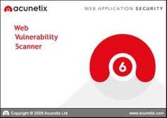 Acunetix Web Vulnerability Scanner Free Download | Scan Your Webserver for vulnerabilities
